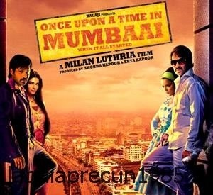 once upon a time in mumbaai 2010 hindi qdz3 by nancy levan labdiaprecun1985 on mobypicture moby mobile mobypicture