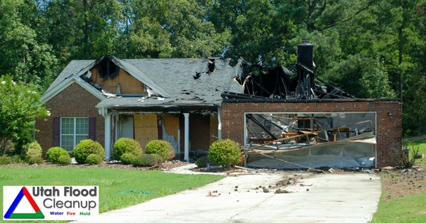 Have you recently experienced a house fire? Are you unsure on what to do now? Here are some tips we hope you find helpful.  http://bit.ly/2xeDDQL