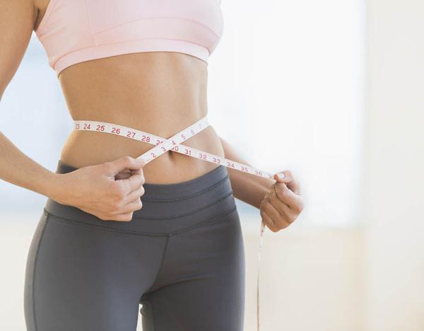 Weight Loss Supplement 2018