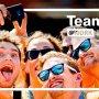 Vandaag mag het eindelijk bekend worden! 🎉🥂 Ik ben geselecteerd voor het project TeamNL@work: een uniek praktijkprogramma wat gericht is op bijbrengen van praktische sportmarketing en –mediakennis! Projecten zullen o.a. zijn: de Olympische/ Paralympische winterspelen en het NOS|NOC*NSF sportgala. Heel veel zin om aan de slag te gaan! #teamnl #minvws #atwork #topsporters #nieuweuitdagingen #gaaf #trots