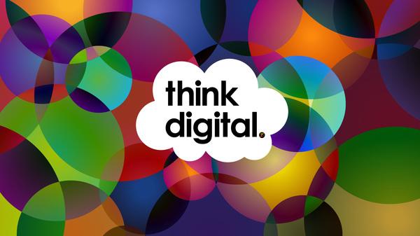 Clikz Digital