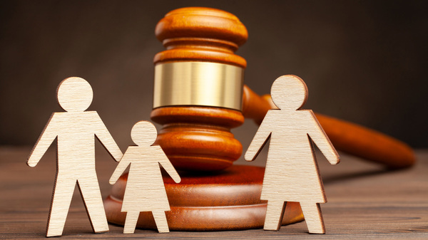 Hire Family Law at Herlihy Family Law