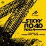 STICKY ROAD RIDDIM #ITUNES #SPOTIFY 9/29 #PRE 9/15 @ZJICE @MasickaMusic @Vershonmusic @keznamdi