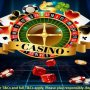 The best online casino bonus welcome offers in the UK for 2020
