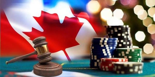 Canada Casinos