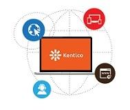 Kentico Web Development