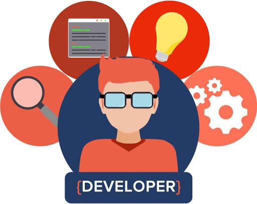 PHP Moodle Developer