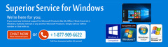 Make Use Of Windows Support Phone Number To Solve Your Issues