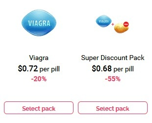 Pharmacy Discounts