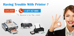 10 Biggest Issues With Printer and Take Solution From HP Support