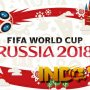 Situs Resmi Mix Parlay Piala Dunia 2018 | INDO777