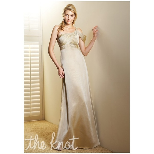 Click to Follow 2015 New Fashion Belsoie Bridesmaid Dresses L4004 - Bonny Evening Dresses Online
