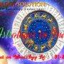 Best Vedic Astrologer In India