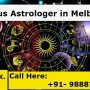 Get The Famous Astrologer in Melbourne
