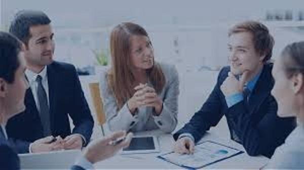 Hire An Enterprise Software Consultant