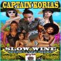CAPTAIN KORIAS - SLOW WINE - SINGLE #ITUNES 3/2/18 @capkorias