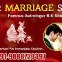 Pandit B.K. Shastri - Best Astrologer in Chandigarh