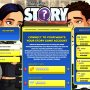 Whats Your Story hack telecharger gratuit PROFF [Android iOS] No Pass No Survey [AU]