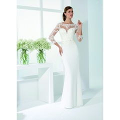 Robes de mariée Just For You 2017 - 175-07 - Superbe magasin de mariage pas cher