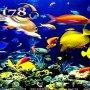 Main Santai Tembak Ikan Untung Berlimpah - Daftar Tembak Ikan