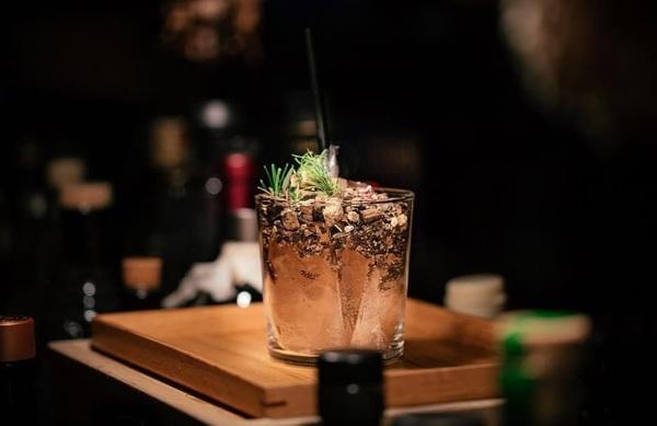 Laat die #vrijmibo nog maar even doorgaan.  #weekend #drinks #cocktails #playboy #playboynl #bar