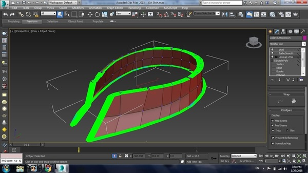 rpc plugin for 3ds max design 2013 crack