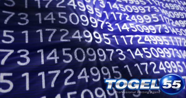 Bermain Judi Lotre Online Via Handphone | Togel55