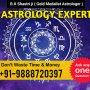 Perfect Astrology Specilist – Pandit B.K. Shastri