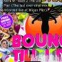 Listening to 🎧 Bouncy Old Skool Techno Tunes 🎧 And bouncin about my room like a crazed lunatic 🎧 I'm pure oot my nut 🎧 😋 😛 😂 Follow my SOUNDCLOUD link below plz - https://soundcloud.com/mark-blackburn77  #soundcloud #mixcloud #music #oldskool #old #skool #wonderland #djweswhite #djjamieb #historyofhappyhardcore  #bouncyoldskooltechno #bouncy #old #skool #techno #ravetunes #rave #tunes #facebooklive #facebook #live #follow #followmylink #follow4follow #followme #90s #bouncetillidie