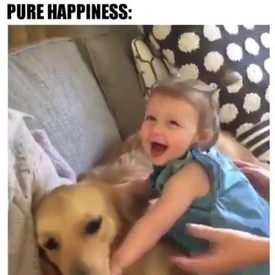 Pure joy - Turn your sound on http://bit.ly/2AyJPFm