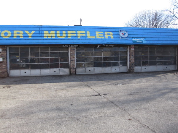 Professional Garage Door Repair At Robert's Garage Door Professionals of Chicago