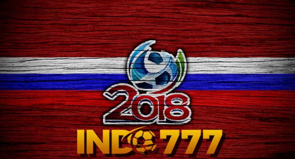 Cara Mudah Menang Taruhan Piala Dunia | Situs Indo777