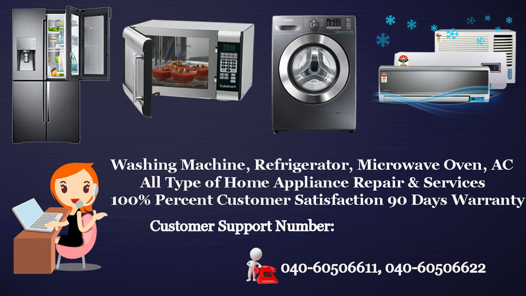 customer satisaction washing machines Washing machine made their mark in the indian market in the eighties videocon was the first company in india to introduce washing machine models are needed in customer satisfaction so that when measurements are taken there is a way to analyze the results.