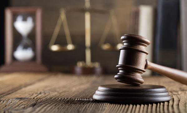 Lawyers Mesothelioma