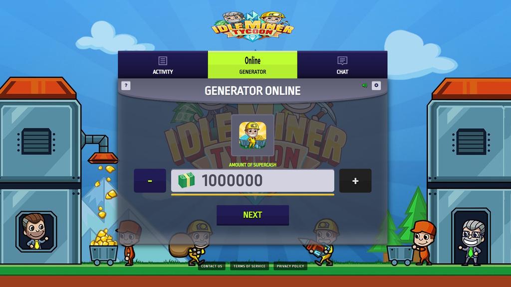idle-miner-tycoon-hack | idebate org