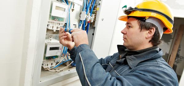 Yakima Electrical Contractor