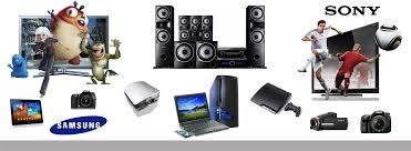 Electronics Products buy, sale in Bangladesh