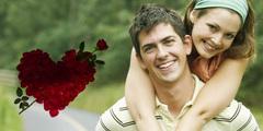 Islamic Amal For Married Soon