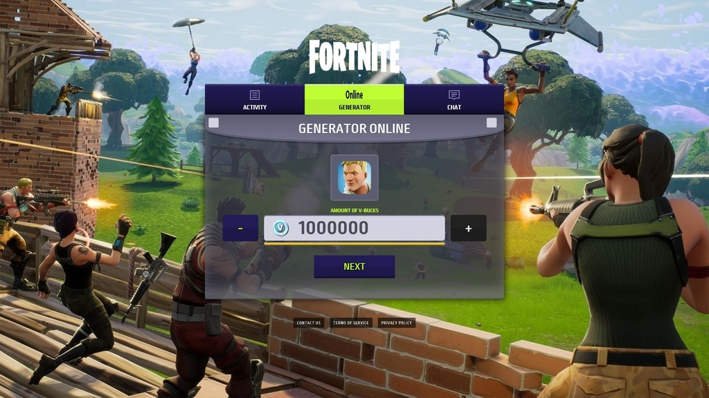 fortnite hack online features get v bucks tested on android ios devices as well as iphone ipad ipod ipad mini - fortnite android aimbot