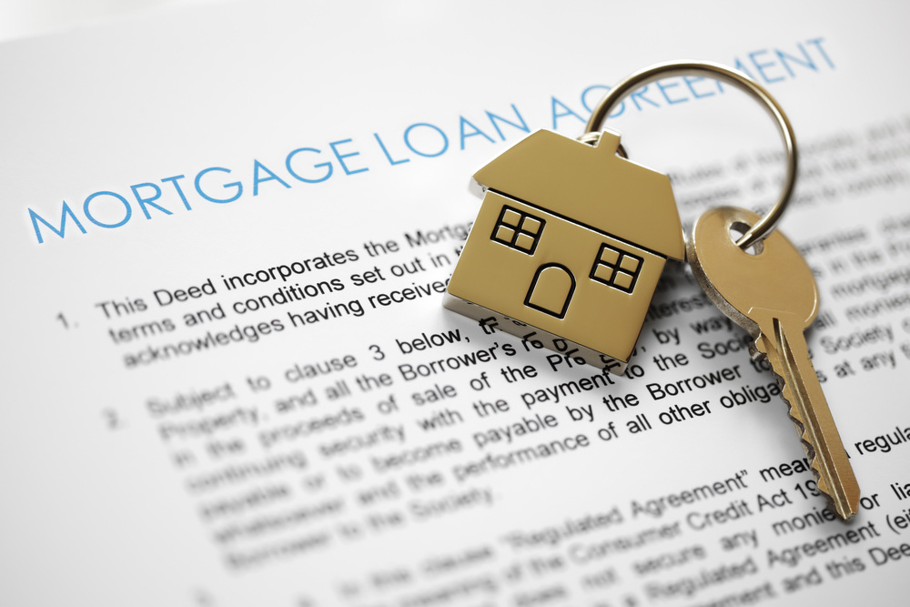 Loan doc solutions irvine