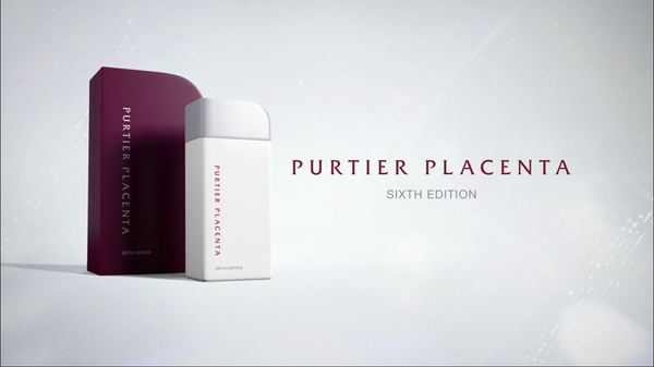 Purtier Placenta 6th Edition