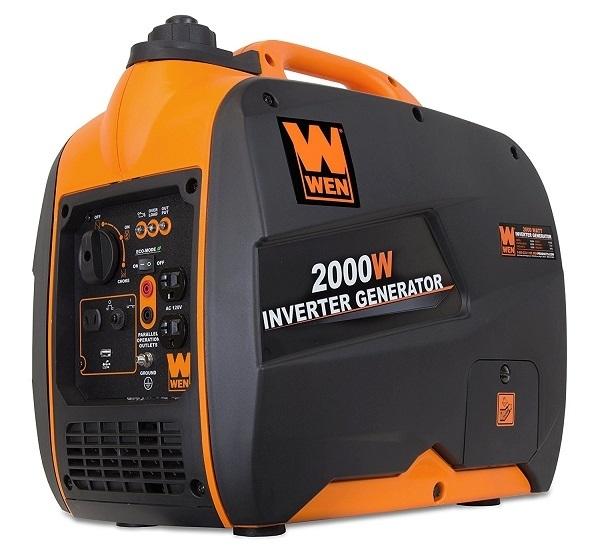 Best Portable Inverter Generators