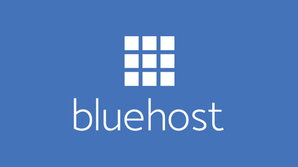 Host A Responsive Website at Bluehost!