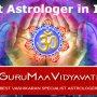 Get The Best Astrologer in India