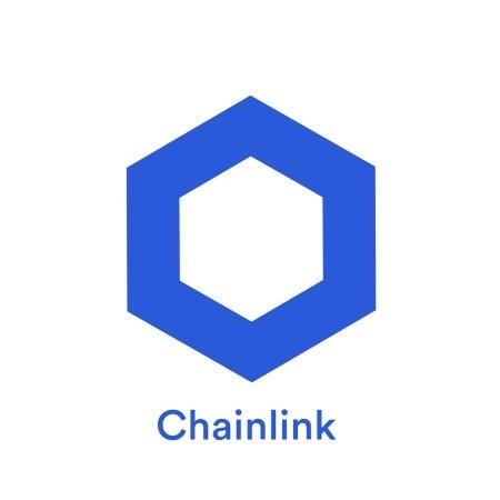 Comment Peut Chainlink Exécuter?