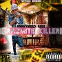 ANANYMOUS KIDD - GRAZMITE KILLER - SINGLE #ITUNES 6/21/19