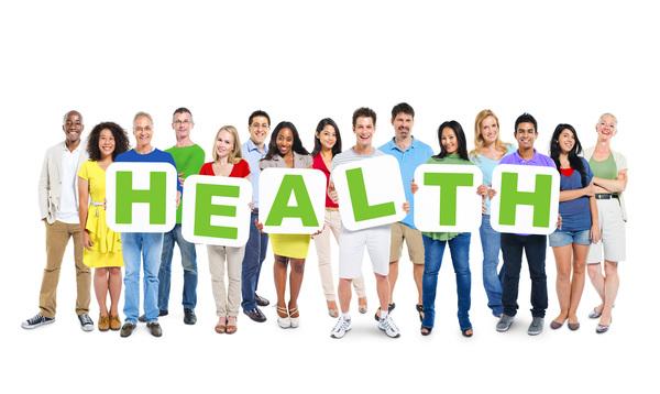 Health News Hindi