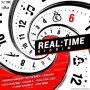 REAL TIME RIDDIM - DEXTA DAPS, SQUASH, VERSHON #ITUNES 1/4/18