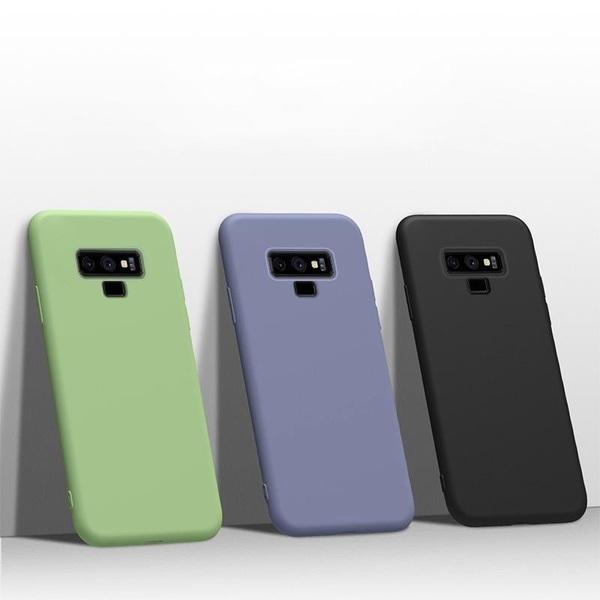 Buy Online Samsung Mobile Phone Cases   Sharknaut