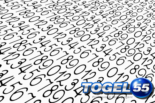 Website Perjudian Togel Online Indonesia | Togel55